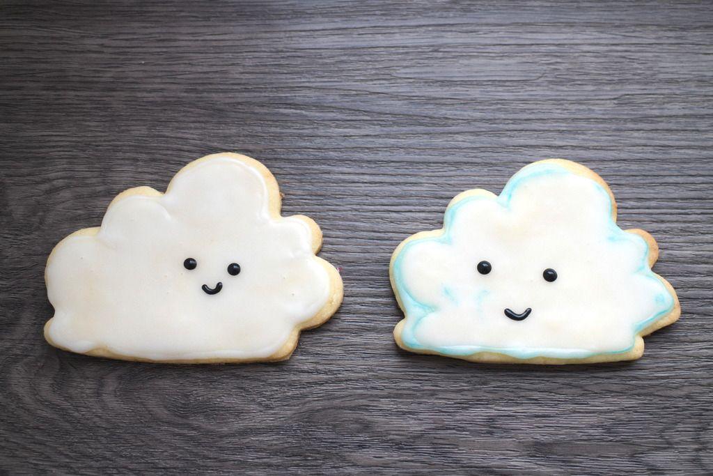 royal-icing-kekse