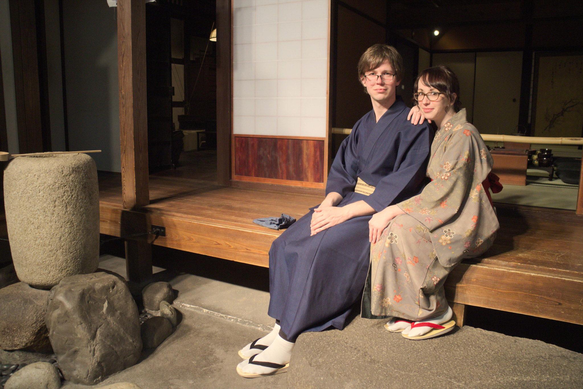 [Osaka] Die besten Sehenswürdigkeiten und Shopping-Tipps