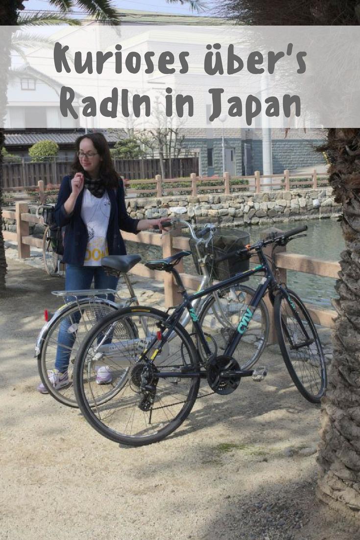 Kurioses_fahrradfahren_japan