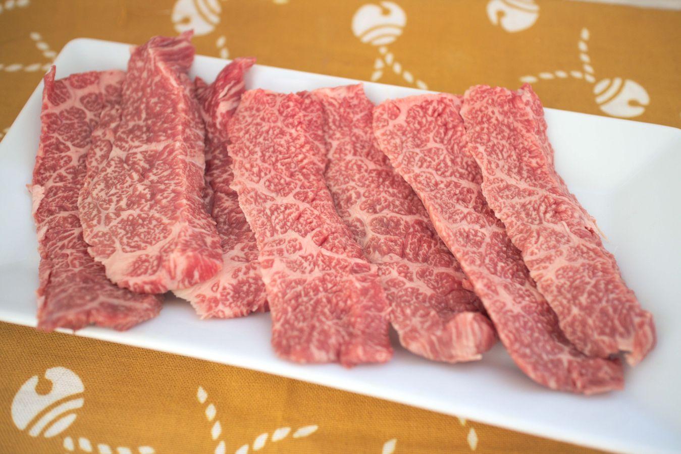 [Rezept] Gyudon – Rindfleisch auf Reis