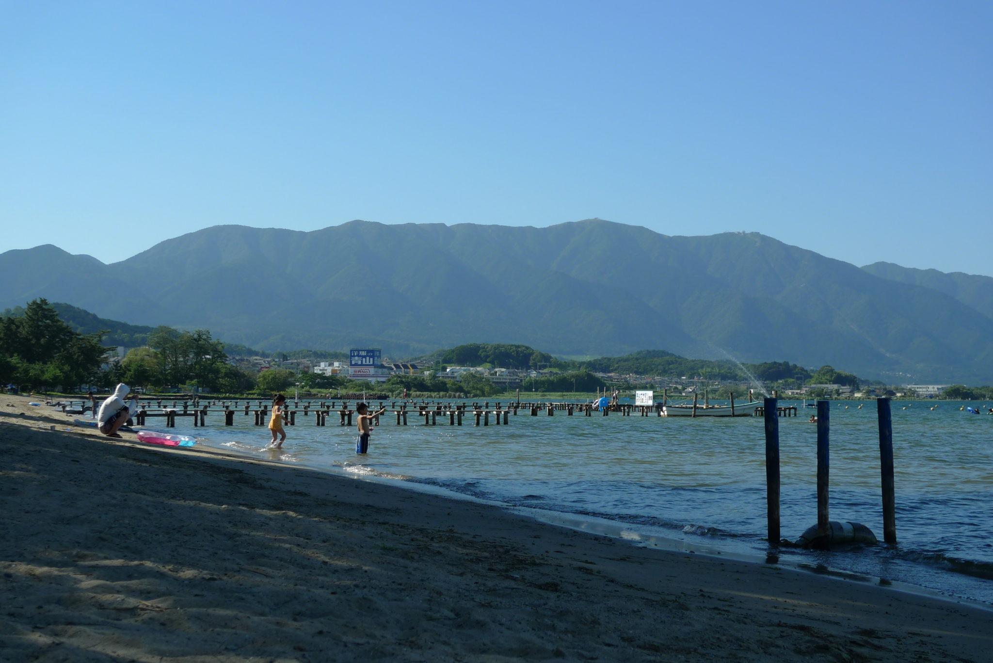 Japan Urlaub: Wann ist die beste Reisezeit?