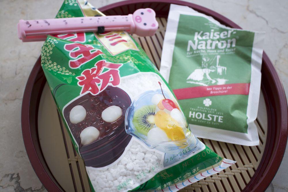 Taiyaki Rezept017