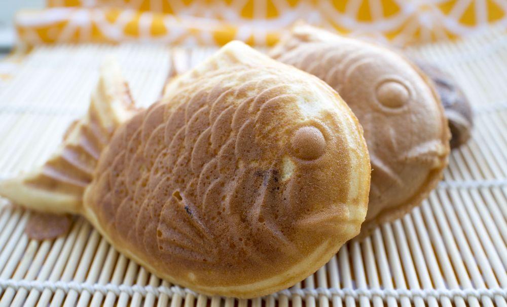 Taiyaki Rezept019