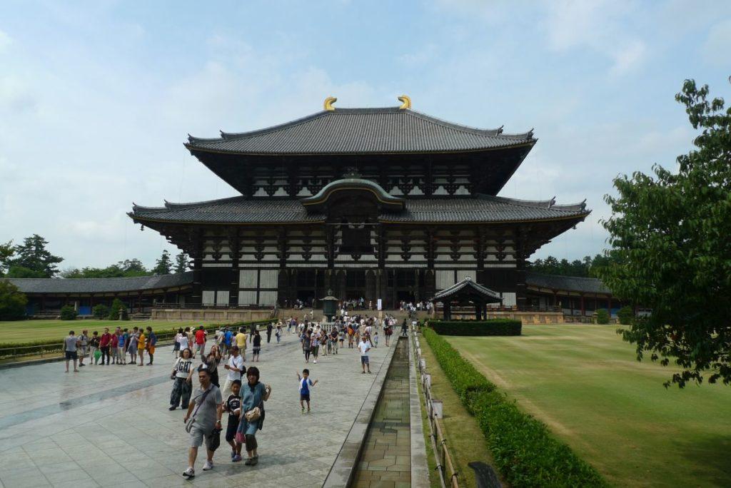 Osaka_Tagesausflüge_Tipps020
