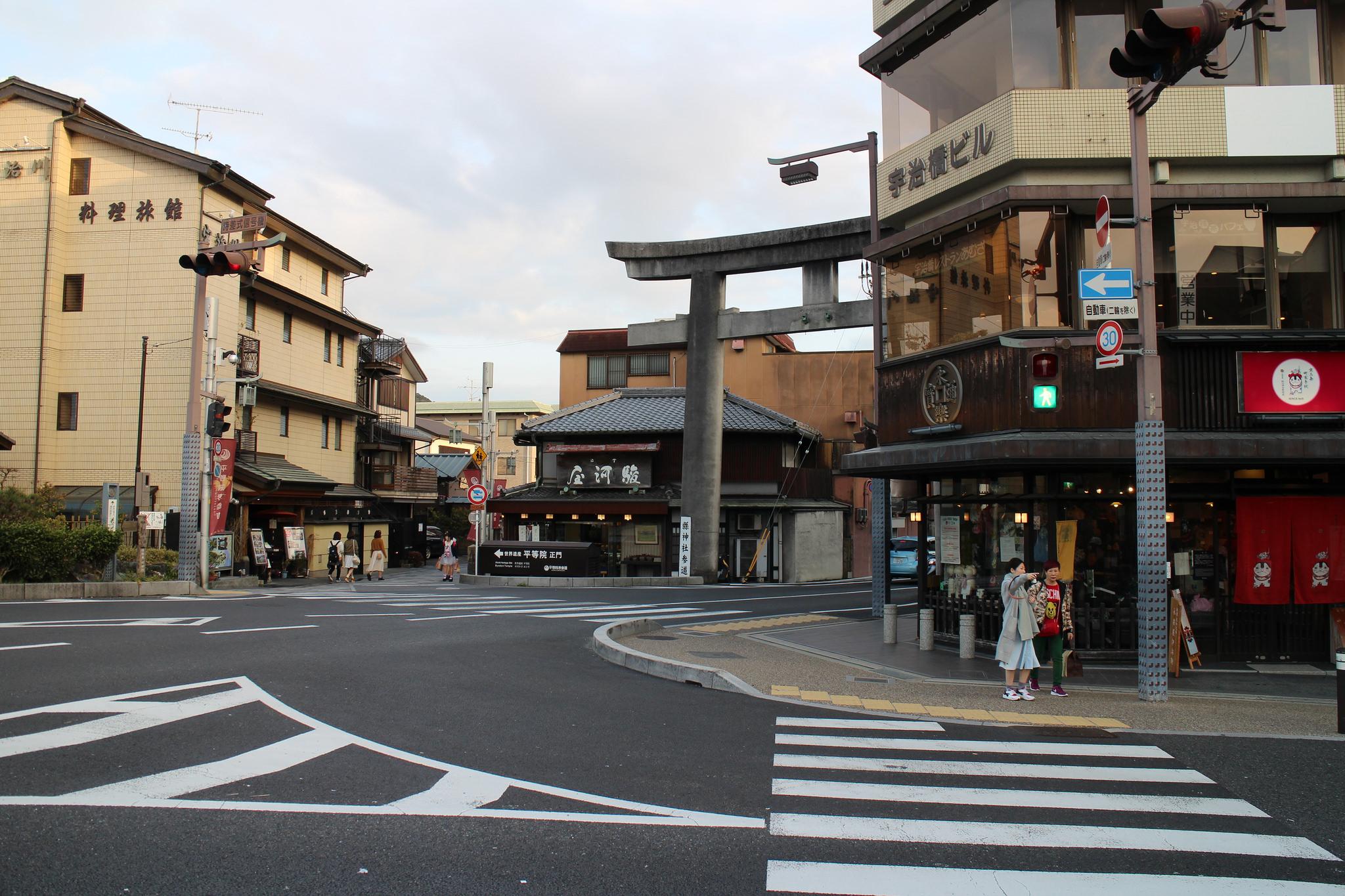 [Osaka] Die besten Tagesausflüge