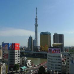 Ohne Sprachkenntnisse nach Japan reisen