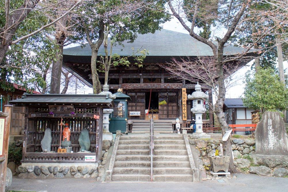 Jôrin-ji